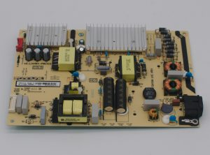 TCL POWER SUPPLY 65S4