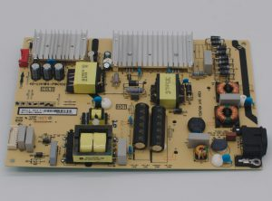 TCL POWER SUPPLY 65S421