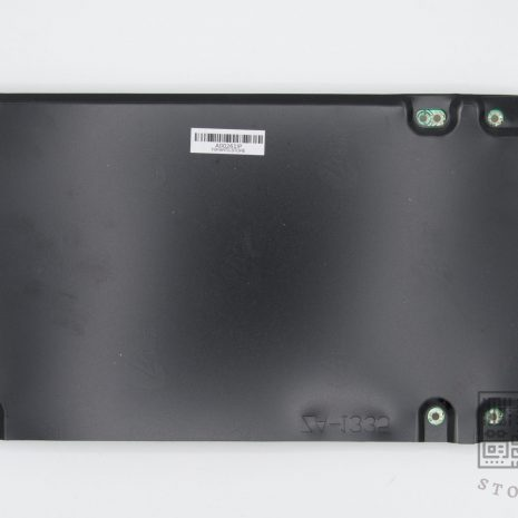 TV POWER SUPPLY BOARD FOR MODEL SHARP LC-65Q7300 PART NO RSAG7.820.7911